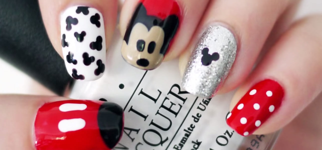 2818-Beautiful-Youtube-Videos-On-Nail-Art