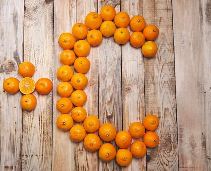 3.-Vitamin-C