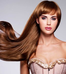 26 Top Tips For Long Hair – A Definitive Guide
