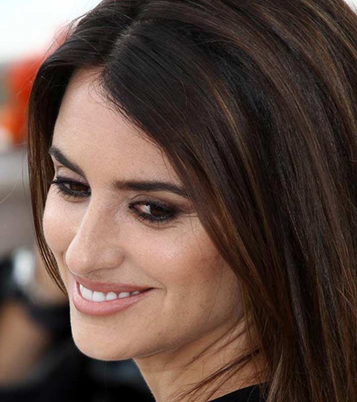 3521---Penelope-Cruz's-Beauty-Secrets