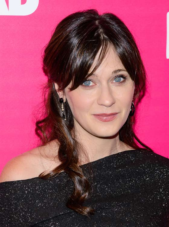 36.-Swept-Back-Curls-With-Center-Parted-Bangs