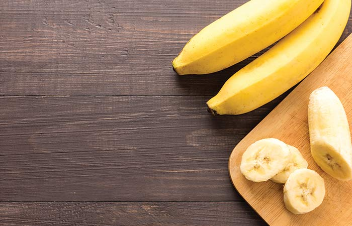 4.-Banana-Face-Pack-For-Dry-Skin