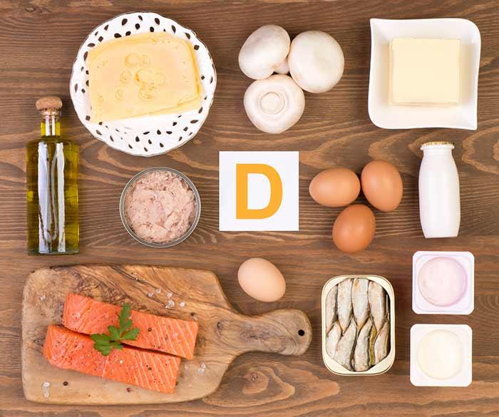 4.-Vitamin-D