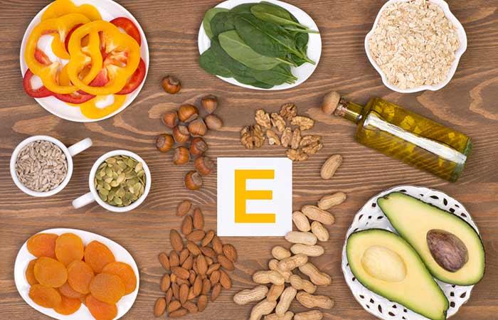5.-Vitamin-E
