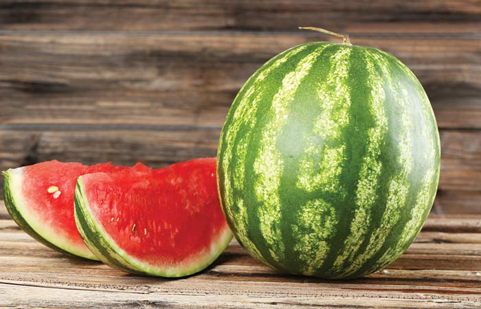 5.-Watermelon-Face-Pack-For-Dry-Skin