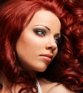 50 Hair Color Styles For You To Try Out