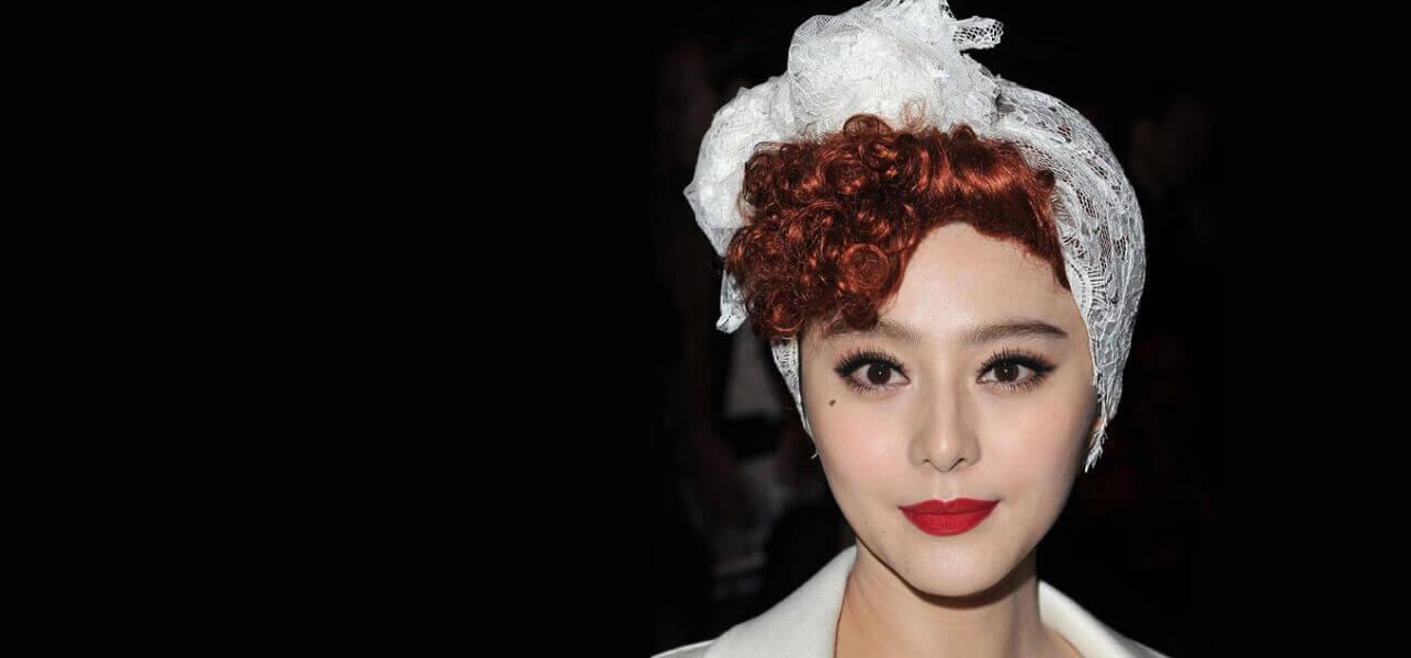 Astounding 50 Hairstyles For Girls With Curly Hair Short Hairstyles Gunalazisus
