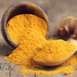 25 Best Benefits Of Turmeric (Haldi) For Skin, Hair, And Health