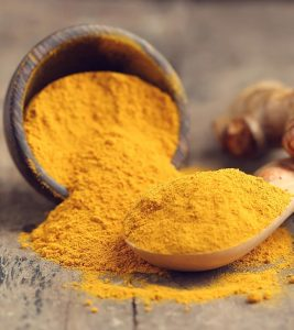 25 Best Benefits Of Turmeric (Haldi) For Skin, Hair And Health