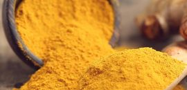 25 Best Benefits Of Turmeric (Haldi) For Skin, Hair, And Health