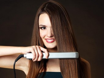 5883-how-to-do-hair-straightening-at-home