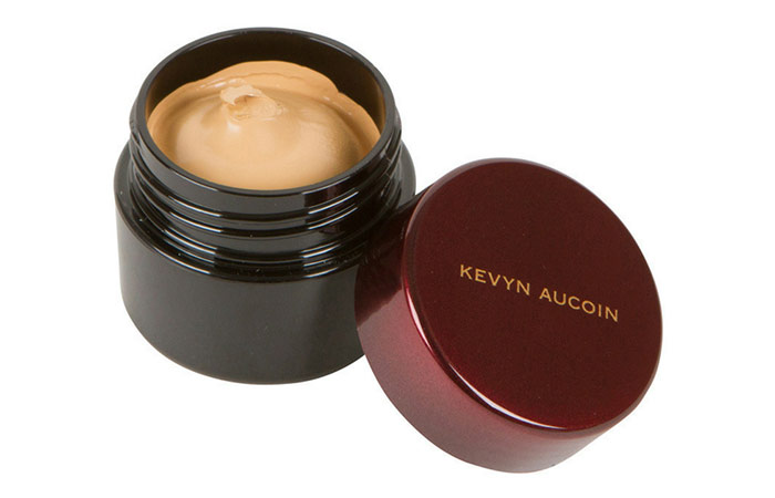 6. Kevyn Aucoin The Sensual Skin Enhancer