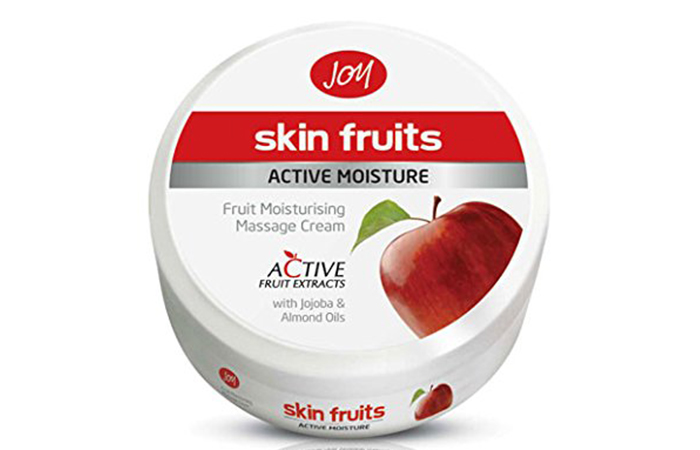 6.-Joy-Skin-Fruits-Active-Moisture-Fruit-Moisturizing-Massage-Cream