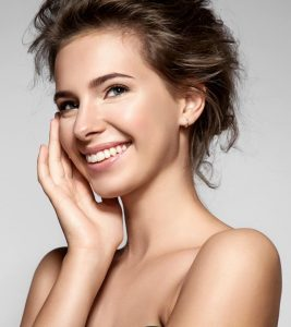 25 Simple Tips To Get Younger Looking Skin
