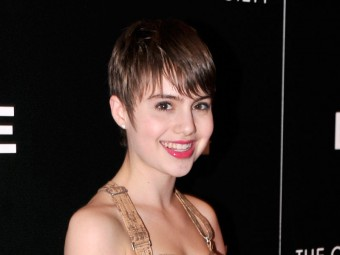 7-Short-Hair-Cuts-You-Could-Try-Right-Now!