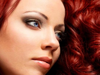 746_50 Hair Color Styles For You To Try Out