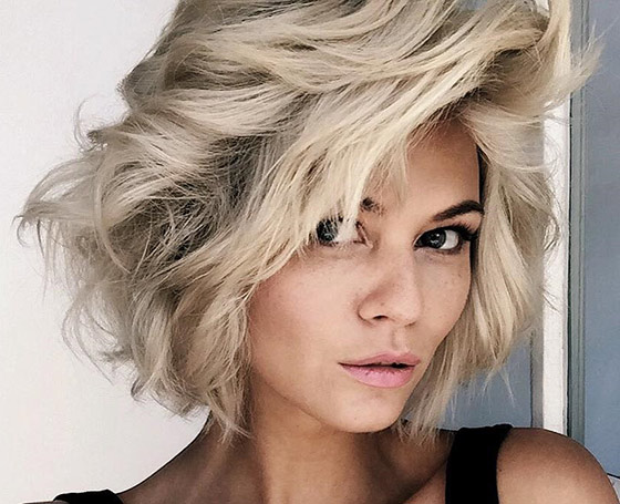 8.-Platinum-Short-Shag-Layers