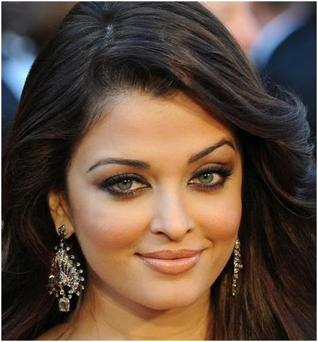 Aishwarya beauty secrets