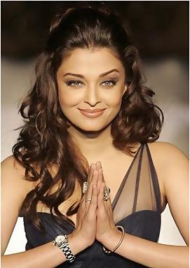 Aishwarya Rai's Skincare Routine