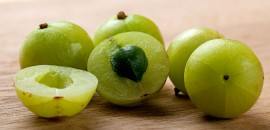 Amla Benefits And Uses
