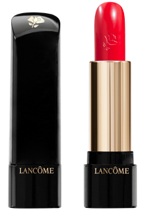 lancome lipstick shades