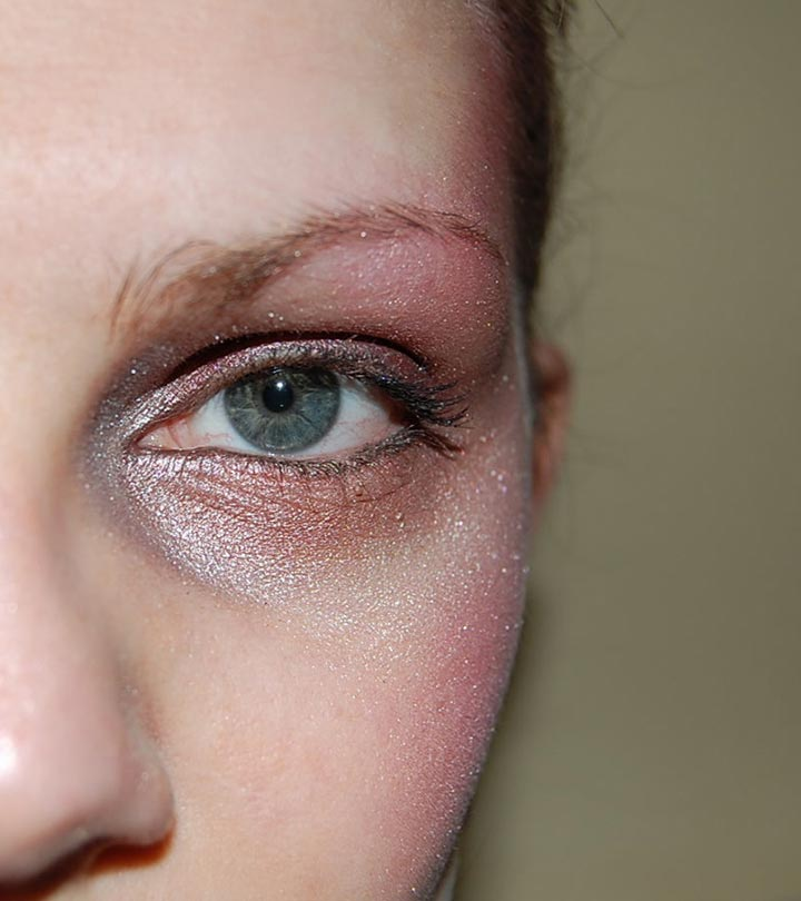 Beauty-Tips-for-Sparkling-Eyes
