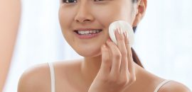 Best Drugstore Toners For Oily Skin – Our Top 10