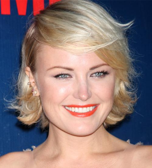 Blond-And-Beautiful