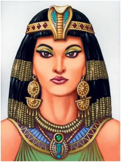 http://cdn2.stylecraze.com/wp-content/uploads/2012/12/Cleopatra-beauty-secrets.jpg