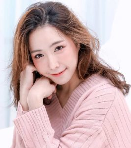 Complete 10-Step Korean Skin Care Routine For Morning And Night
