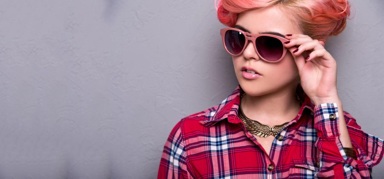 Remarkable 10 Emo Hairstyles For Girls With Medium Hair Short Hairstyles Gunalazisus