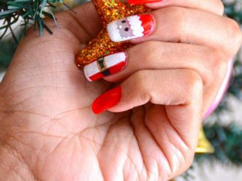 Fabulous-Christmas-Nail-Art-Tutorials-That-Are-Simply-Genius