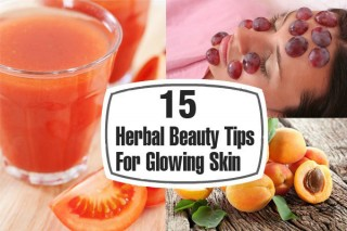 http://netfills.com/health-fitness/15-herbal-beauty-tips-for-glowing-skin