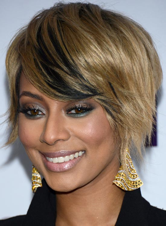 50 Straight Layered Hairstyles That Are Trending Worldwide