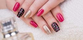 How-To-Do-Nail-Art-At-Home1