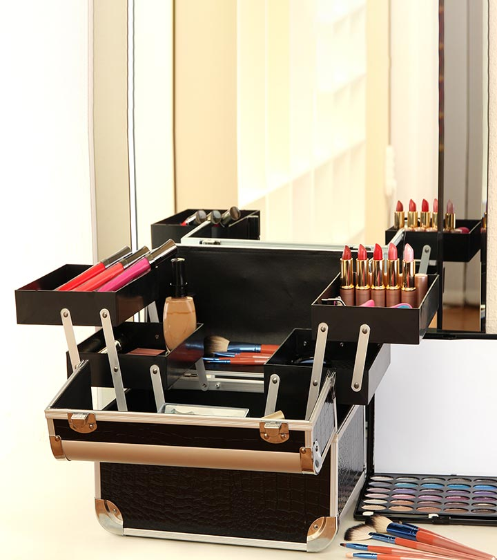How-To-Store-Makeup