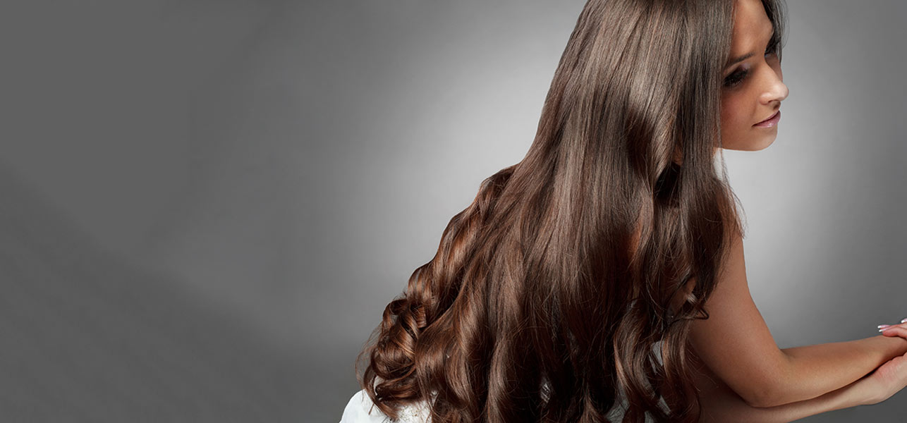 How-To-Use-Amla-For-Hair-Growth