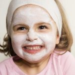 How-to-Make-a-Face-Mask-for-Kids-Perfectly
