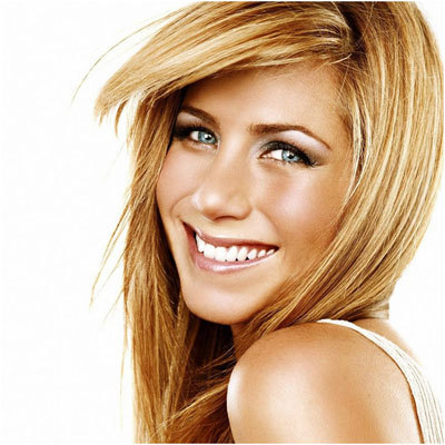 eyebrow shapes for round faces. jennifer aniston s eyebrow style shapes for round faces