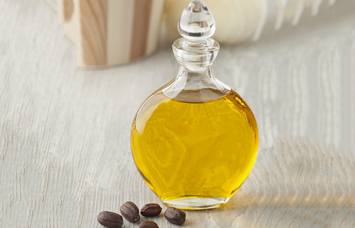 Jojoba-Oil1