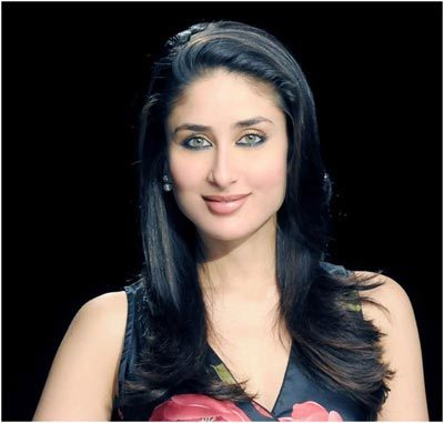 kareena kapoor with makeup
