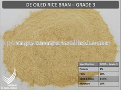 Komenuka rice for skin