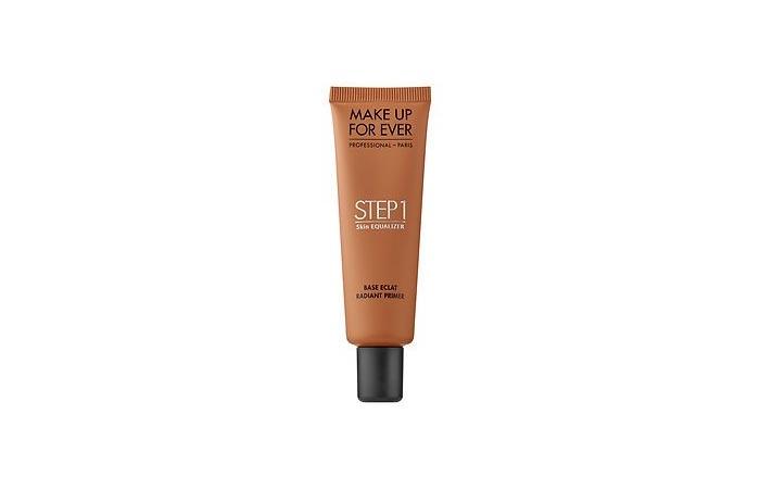 Make Up ForeverSkin Equalizer - Primers For Oily Skin