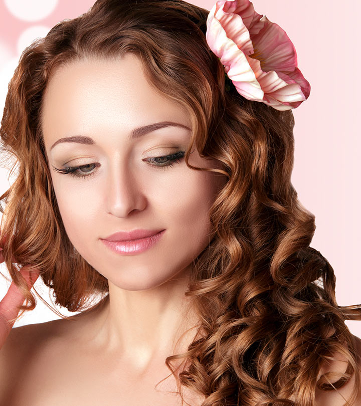 Natural-Conditioners-For-Curly-Hair