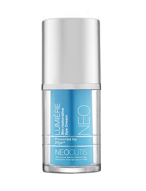 Neocutis Lumière Bio-restorative Eye Cream - Best Skin Care Products