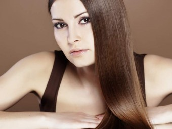 Permanent-Hair-Straightening-What,-When,-And-How