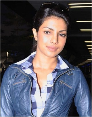 priyanka choprar with out makeup 1