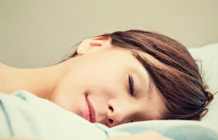 Proper-Sleep2