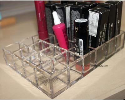 makeup Sewing kits