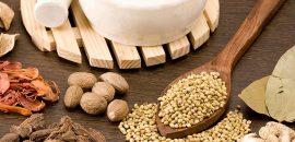 Simple-&-Amazing-Herbal-Remedies-For-Skin
